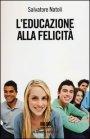 L'Educazione alla Felicità Salvatore Natoli