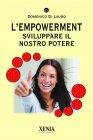 L'Empowerment (eBook) Domenico Di Lauro