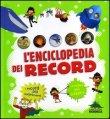 L'Enciclopedia dei Record Delphine Grinberg
