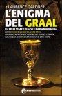 L'Enigma del Graal (eBook)