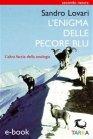 L'Enigma delle Pecore Blu (eBook) Sandro Lovari