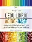 L'Equilibrio Acido Base eBook Christopher Vasey