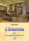 L'Erborista - Parte 2 - eBook Christian Valnet