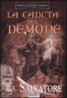 L'Eredit� del Demone - Vol. 4: La Caduta del Demone