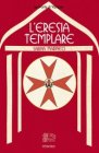L'Eresia Templare (eBook) Sabina Marineo