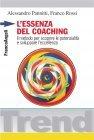 L'Essenza del Coaching (eBook) Alessandro Pannitti, Franco Rossi