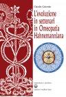 L'Evoluzione in Settenari in Omeopatia Hahnemanniana (eBook) Claudio Colombo