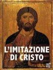 L'Imitazione di Cristo (eBook) Tommaso da Kempis