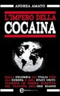L'Impero della Cocaina (eBook)