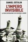 L'Impero Invisibile Daniel Estulin