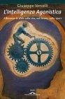L'Intelligenza Agonistica (eBook) Giuseppe Vercelli