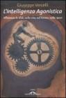 L'intelligenza agonistica - Giuseppe Vercelli