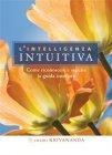 L'Intelligenza Intuitiva (eBook)