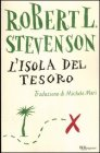 L'Isola del Tesoro Robert Louis Stevenson