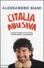 L'Italia Abusiva - Alessandro Siani