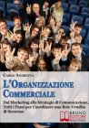 L'Organizzazione Commerciale (eBook)