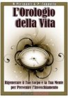 L'Orologio Della Vita (eBook)