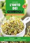 L'Orto dei Germogli (eBook) Grazia Cacciola