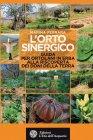 L'Orto Sinergico - eBook Marina Ferrara