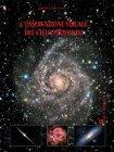 L'Osservazione Visuale del Cielo Profondo (eBook) Salvatore Albano