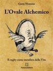 L'Ovale Alchemico eBook Corto Monzese
