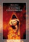 L'Ultima Confessione (eBook) Morris West