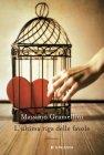 L'Ultima Riga delle Favole (eBook) Massimo Gramellini