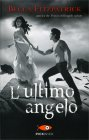 L'ultimo Angelo - Becca Fitzpatrick