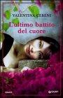 L'Ultimo Battito del Cuore Valentina Cebeni