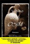 L'Ultimo degli Osim (eBook) Marcello Mondello