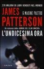 L'Undicesima Ora - James Patterson, Maxine Paetro