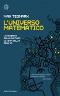 L'Universo Matematico (eBook) Max Tegmark