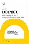 L'Universo Meccanico (eBook) Edward Dolnick