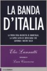 La Banda d'Italia - Elio Lannutti