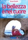 La Bellezza è nel Cuore Teresa Giulietti