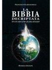 La Bibbia Decriptata (eBook) Francesco Guarnaschelli