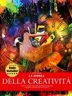 La Bibbia della Creatività (eBook) Yamada Takumi, Danilo Lapegna