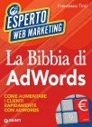 La Bibbia di AdWords - eBook Francesco Tinti