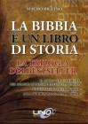 La Bibbia � un Libro di Storia Mauro Biglino