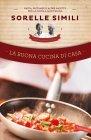 La Buona Cucina di Casa (eBook) Sorelle Simili
