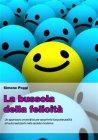 La Bussola della Felicità (eBook) Simone Poggi