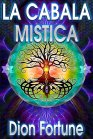 La Cabala Mistica - eBook Dion Fortune