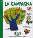 La Campagna Francesca Crovara
