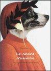 La Canina Commedia Simone Butti