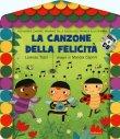 La Canzone della Felicità Lorenzo Tozzi