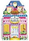 La Casa delle Bambole - Libro Giocattolo