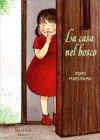La Casa nel Bosco - Libro di Yoko Maruyama