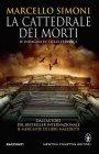 La Cattedrale dei Morti - Marcello Simoni