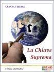 La Chiave Suprema eBook Charles Haanel