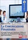 La Comunicazione Finanziaria (eBook)